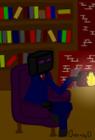 0vonix0's avatar