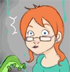 Yakety's avatar
