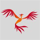 TheVoxelBox's avatar