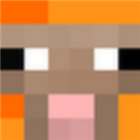 SuperBrawl64's avatar