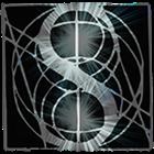 SpartaMercenary's avatar