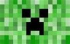 BoomBoomHaHa's avatar