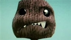 omarahmad's avatar