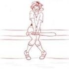 Sexty's avatar