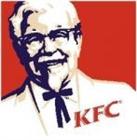 Colonel_KFC's avatar