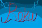 Reikou's avatar