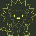 Lazylion777's avatar