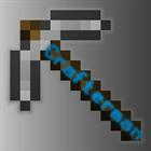 XXCraftermanXX's avatar