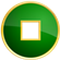 DanAllen117's avatar