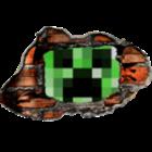 Hdour's avatar