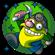 MxTheMiner's avatar