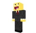 tgrex1's avatar
