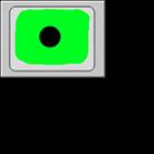 White_Ninga's avatar