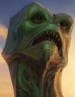 Temic's avatar