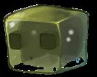 Ghiblier's avatar