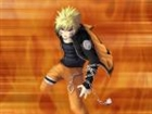 kibap's avatar