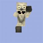 charlespressler's avatar