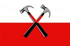 zzzack11's avatar