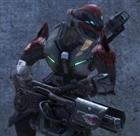 UsedFloppyDisk's avatar