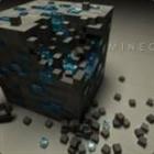 qNxX1's avatar