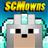 SCMowns's avatar