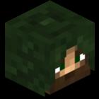 blargh555's avatar