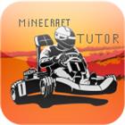 MinecraftTutor's avatar