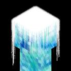 craftykids's avatar