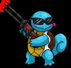 AnnoyingEggz's avatar
