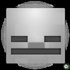 Pliuo's avatar