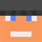SargeKroell5's avatar