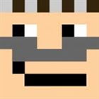 rich91's avatar