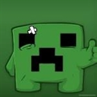 xzungu's avatar