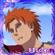 Krexal's avatar