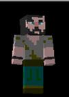 sad555's avatar