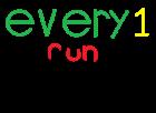 every1run's avatar