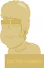 Thine1024's avatar
