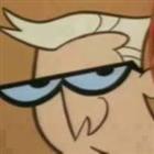 AbsolutelyFanta's avatar