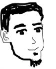 DuGringo's avatar