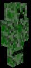 BurkeD's avatar