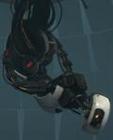 King_Triumph's avatar