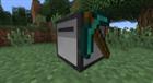 Laton95's avatar