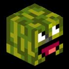 StagMan's avatar