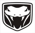 Rawerses's avatar