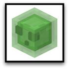 orangebacon1's avatar