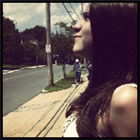 iAvocado's avatar