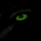 Borisrks's avatar
