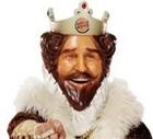garethiscool's avatar