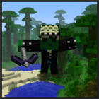 TheAddMe's avatar