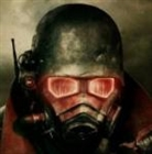 MrGanono's avatar